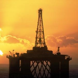 Деэмульгаторы для нефтедобычи и нефтепереработки