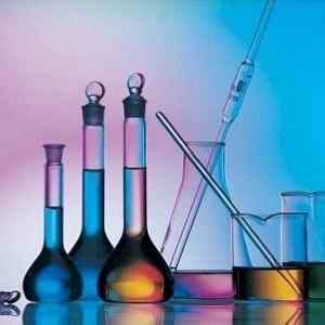 Химические реагенты и добавки для производства бумаги
